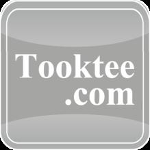 Tooktee.com